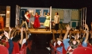 Il° Festival Nazionale Teatro del Sordo a Palermo-2