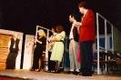 Il° Festival Nazionale Teatro del Sordo a Palermo-4