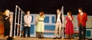 Il° Festival Nazionale Teatro del Sordo a Palermo-6