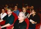 Il° Festival Nazionale Teatro del Sordo a Palermo-8