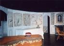 Teatro Orione, Teatro Vittoria, l° Festival Nazionale Teatro del Sordo a Trieste-1
