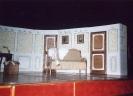 Teatro Orione, Teatro Vittoria, l° Festival Nazionale Teatro del Sordo a Trieste-2