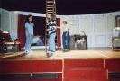 Teatro Orione, Teatro Vittoria, l° Festival Nazionale Teatro del Sordo a Trieste-7