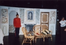 Teatro Orione, Teatro Vittoria, l° Festival Nazionale Teatro del Sordo a Trieste-8