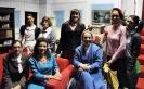 8 donne e 1 mistero-8