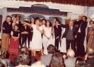 La casa di Bernarda Alba 1977